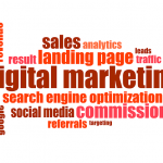 Digital Marketing Specialist