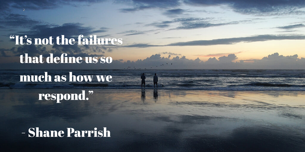 20 Favorite Inspirational Quotes - #15