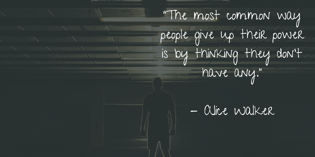 20 Favorite Inspirational Quotes - #17