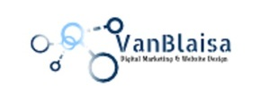 VanBlaisa Digital Marketing And Website Design